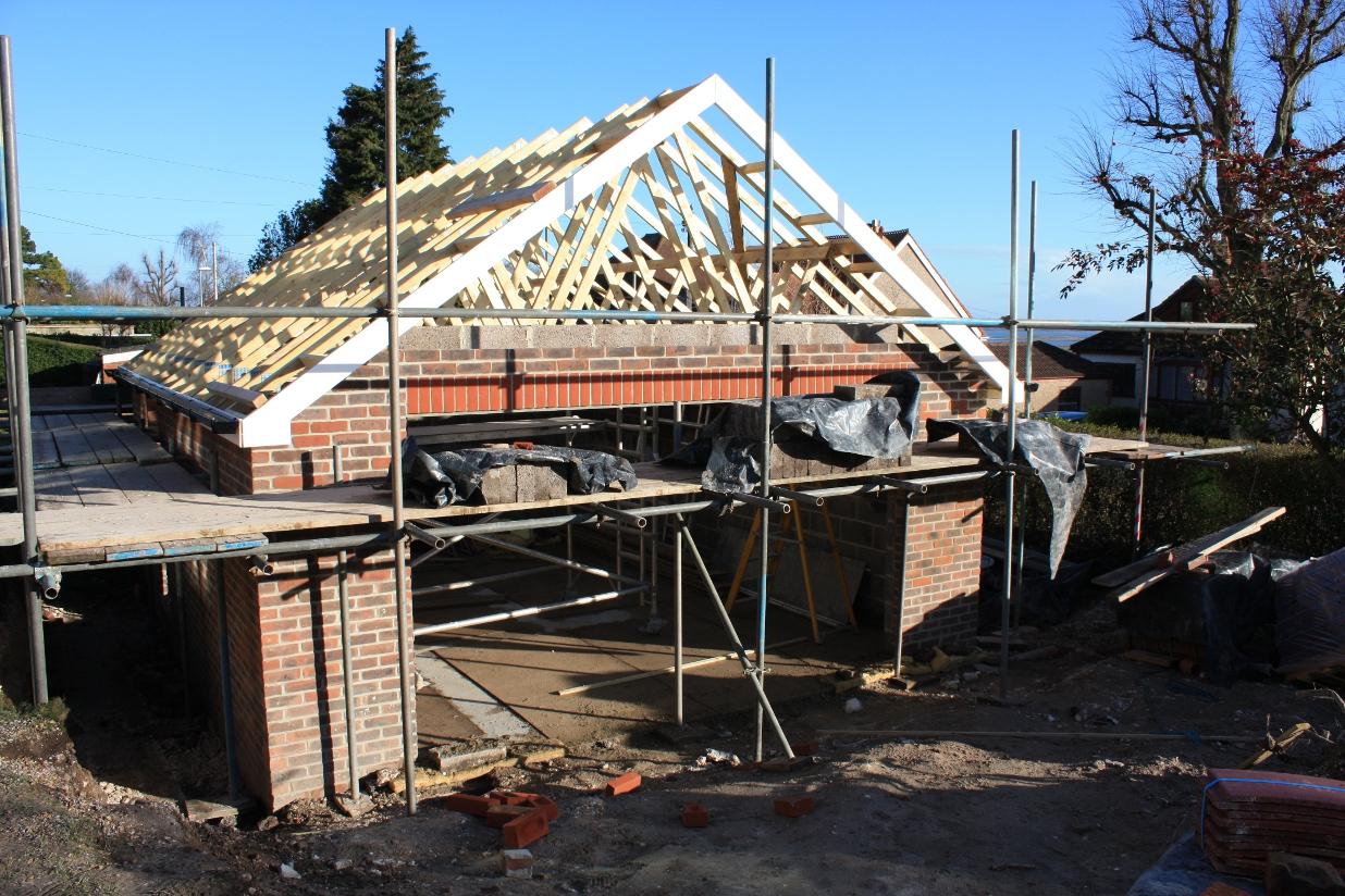 garage-roof-struts