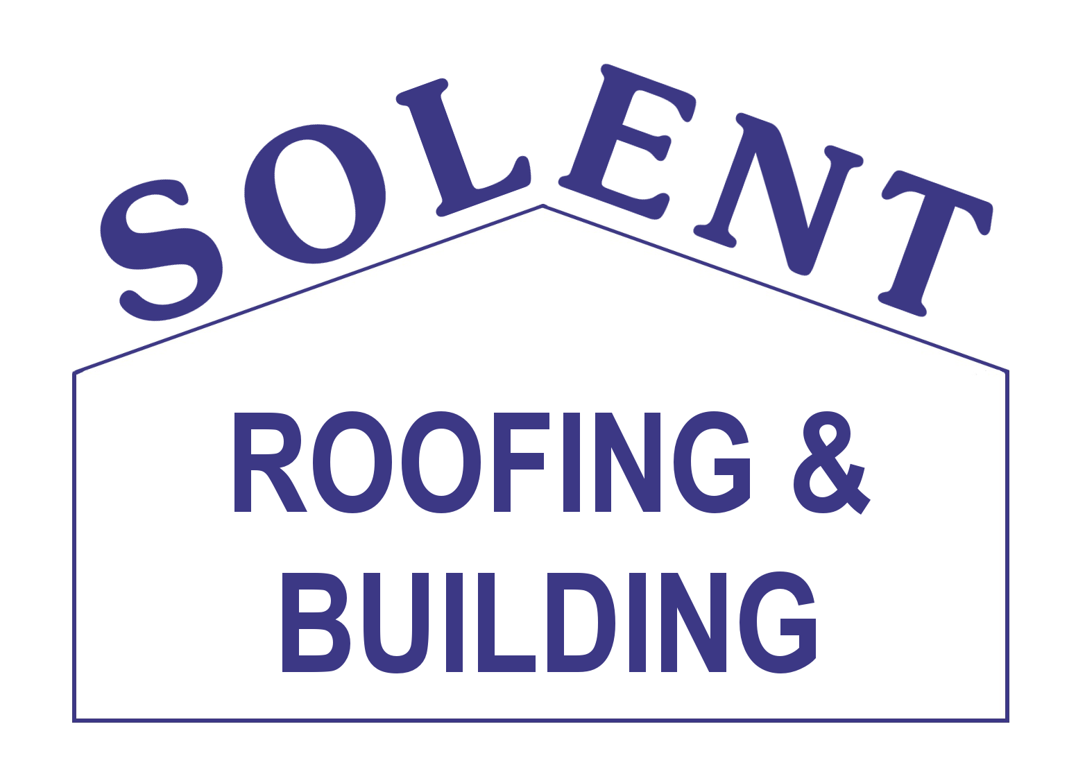 Solent Roofing and Building