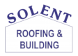 Loft Conversions Roofing Services Amp Extensions In Portsmouth