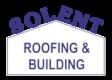 Solent Roof & Building